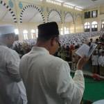 Hikmah Nuzulul-Qur'an