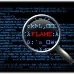 """Flame"" Senjata Cyber Paling Berbahaya"