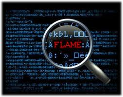 "Photo of ""Flame"" Senjata Cyber Paling Berbahaya"