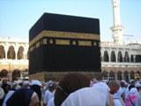 Photo of Ibadah Haji dan Problematika Haid