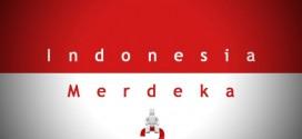 indonesia_merdeka____by_pangerankodok
