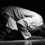 Nikmat Iman dan Islam