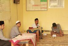 Photo of JEJAK KONTRIBUSI ILMUWAN ISLAM DALAM PERKEMBANGAN ILMU ALAM
