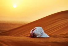 Photo of Kenapa NU Mengikuti Imam Syafi'i Bukan Rasulullah?