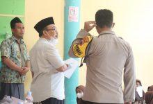 Photo of Kekuatan Iman di Tengah Gejolak Politik