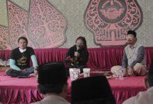 Photo of SMK Wicaksana Gelar Seminar Bedah Buku