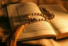Photo of Al-Qur'an Memperbaiki Jiwa Manusia